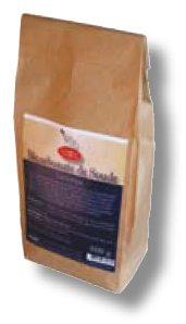 bicarbonate de soude ecodis 2 5 kg. Black Bedroom Furniture Sets. Home Design Ideas