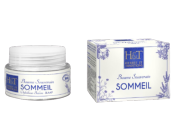 Baume Sommeil Bio*, Herbes et Traditions, 30 ml