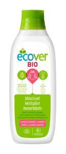 Assouplissant Lavande Bio Ecover 1 L